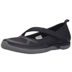 Merrell Women's Shoes;only worn 1-2X to playground